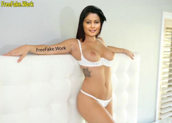 Sawali-S-Nandaragi-Nude-ragalahari-exclusive-open-bra-photo-shoot.md.jpg