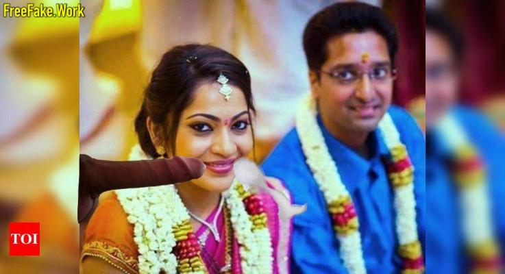 Vj-Ramya-Subramanian-marriage-cum-on-mouth-xxx-2020-fake.md.jpg