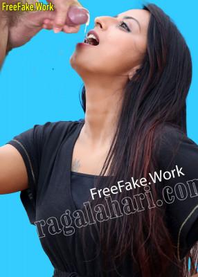 Shubha-Raksha-cum-on-mouth-without-condom-xxx-pic.md.jpg