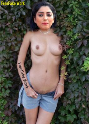 Topless-tv-actress-pallavi-koli-small-boobs-nude-photo-without-bra.md.jpg