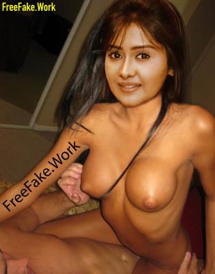 Reem-Sameer-sexy-boobs-actress-fucking-nude-on-top-photo.md.jpg
