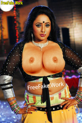 Rani-Chatterjee-big-milk-tank-open-blouse-no-bra-photo.md.jpg