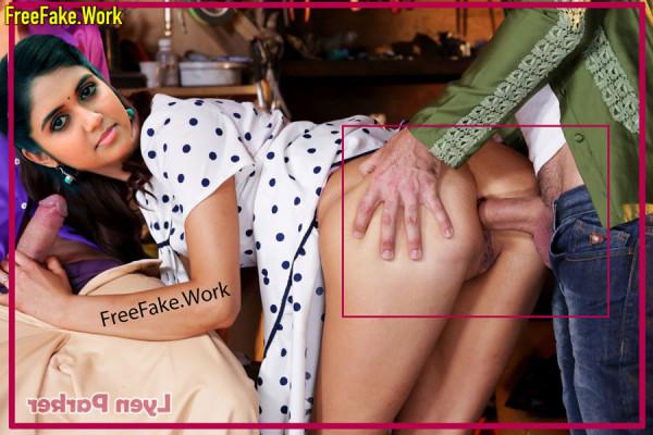 Rinku-rajguru-ass-hole-fucking-photo-anal-sex-nude-handjob-3some.md.jpg