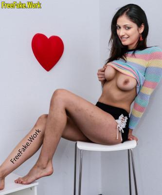 Haripriya-pressing-her-nipple-nude-boobs-xxx-image.md.jpg