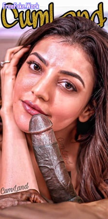 Bollywood-half-nude-actress-15.jpg
