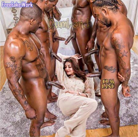 Bollywood-half-nude-actress-21.jpg
