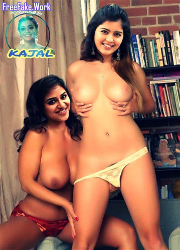 Full-nude-Indhuja-leasbian-topless-boobs-show-with-Amritha-Aiyer-xxx-image.md.jpg
