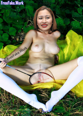 Jwala-Gutta-naked-xxx-image-outdoor-photoshoot-without-dress.md.jpg