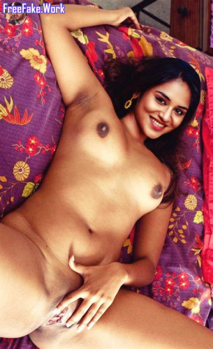Sexy-nude-Indhuja-fingering-her-shaved-pussy-for-director.md.jpg