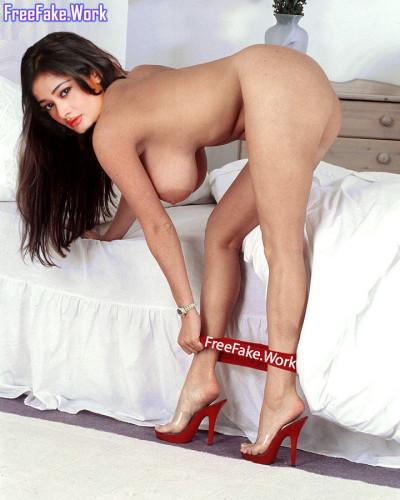 Hot-milf-Kiran-Rathod-nude-ass-topless-sexy-leg-stripping-photo.md.jpg