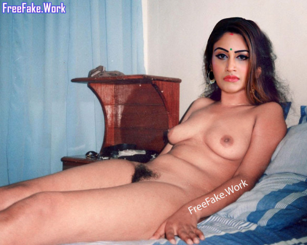 Naagin-5-serial-actress-Surbhi-Chandna-full-nude-body-hairy-pussy-xxx-image.md.jpg