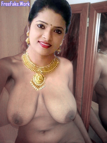 sun-tv-serial-actress-Abitha-nude-boobs-naked-milk-tank-photo.md.jpg