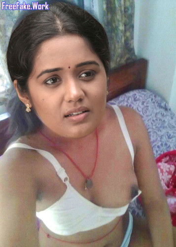 Busty-mallu-actress-Ananya-nipple-show-in-white-bra-xxx-image.md.jpg