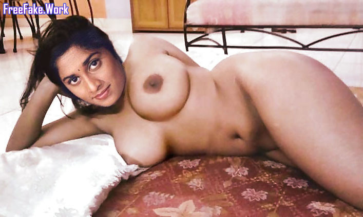 Old-naked-tamil-heroine-Shalini-full-nude-xxx-image-without-dress.jpg