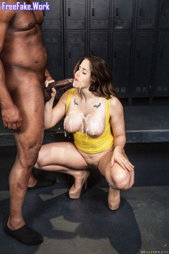 Black-cock-cum-on-Katrina-Kaif-face-and-boobs-after-blowjob-photo.md.jpg