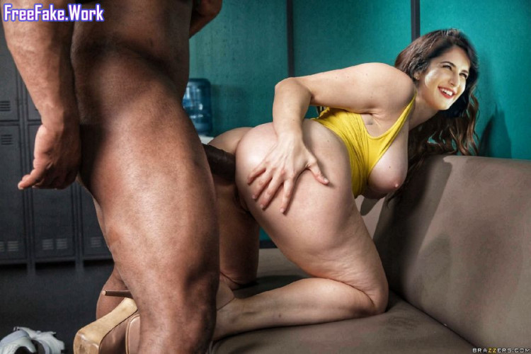 Katrina-Kaif-doggy-style-anal-sex-by-black-cock-without-condom.md.jpg