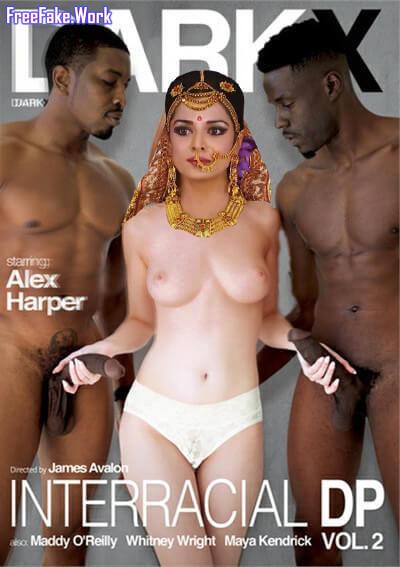 indian-epic-serial-fantasy-nude-fake-2.jpg