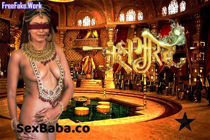 indian-epic-serial-fantasy-nude-fake-7.jpg