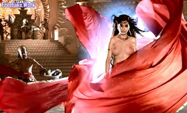 indian-epic-serial-fantasy-nude-fake-9.jpg