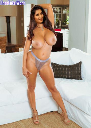 Vijay-Tv-Anchor-Priyanka-Deshpande-topless-big-boobs-fat-ass.md.jpg
