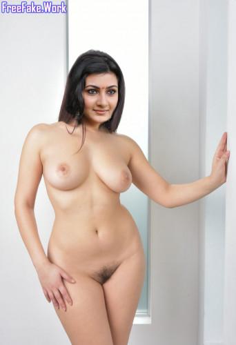 Neelam-Upadhyaya-Nude-sexy-body-hairy-pussy-xxx-image.md.jpg