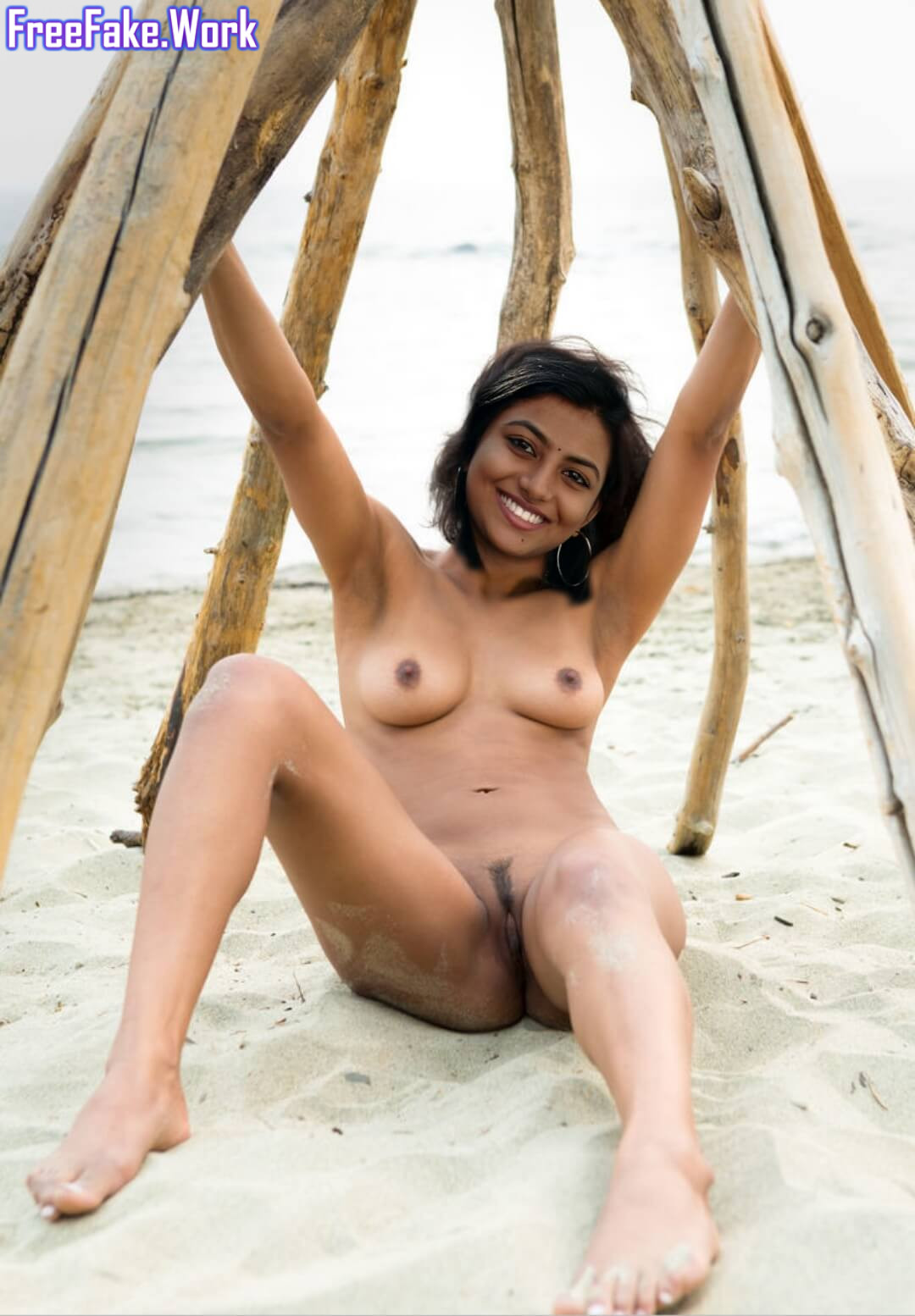 Full-nude-Kayal-Anandhi-naked-slim-body-beach-xxx-fake-image.jpg