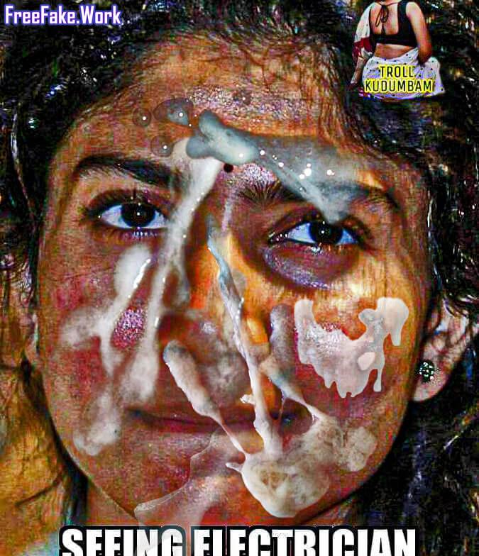 Sai-Pallavi-Cum-on-face-xxx.jpg