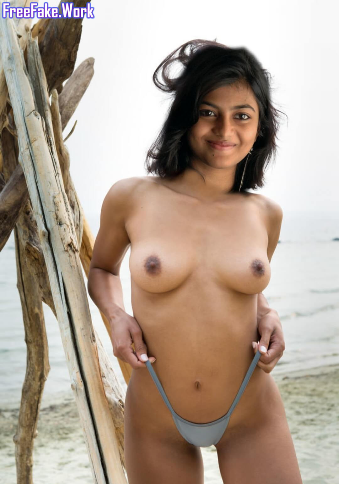 Topless-Kayal-Anandhi-small-boobs-nude-black-nipple-without-bra.jpg