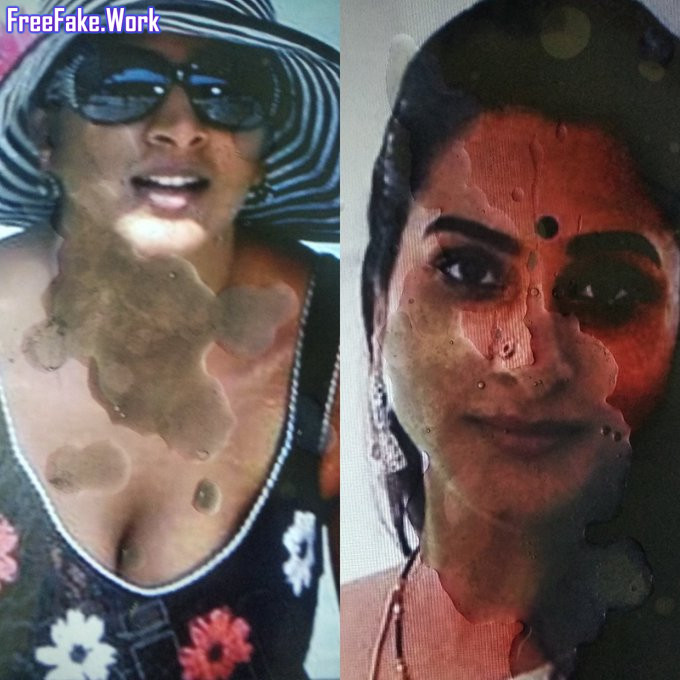cum-on-Surekha-Vani-face-and-cleavage-xxx-mage.jpg