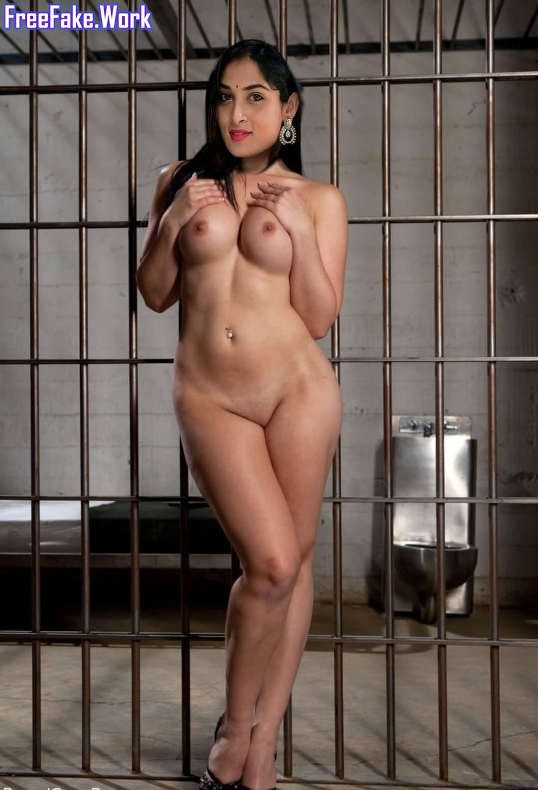 moksha-khoshal-full-nude-pose-naked-sexy-body-xxx-porn.jpg