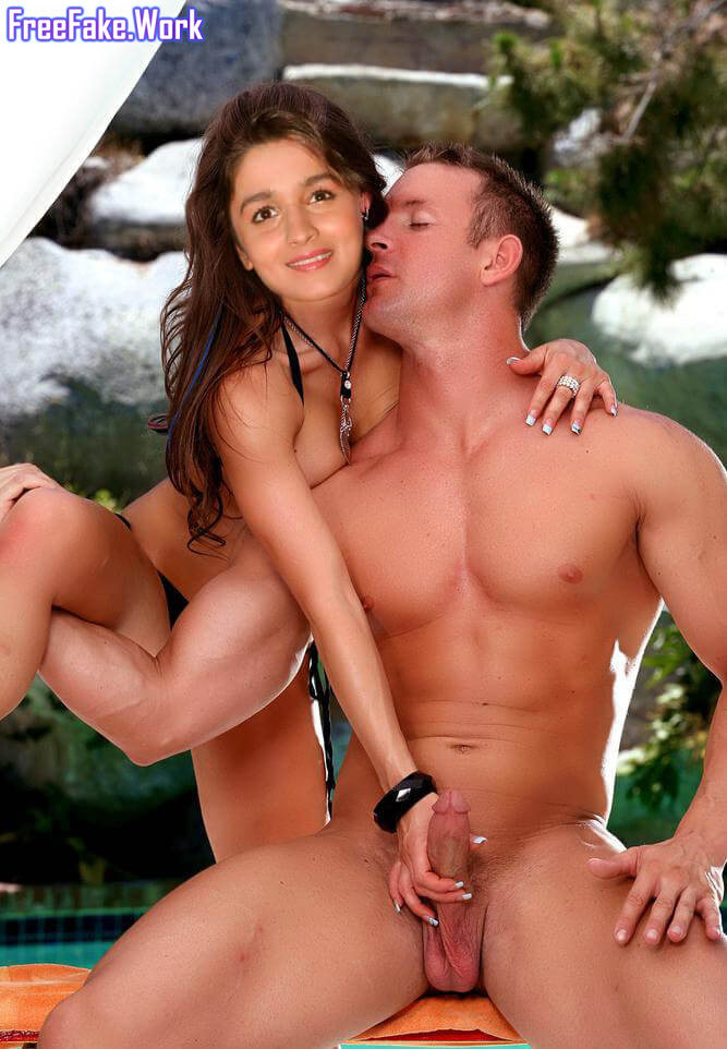 Alia-Bhatt-hot-nude-Images-3.jpg