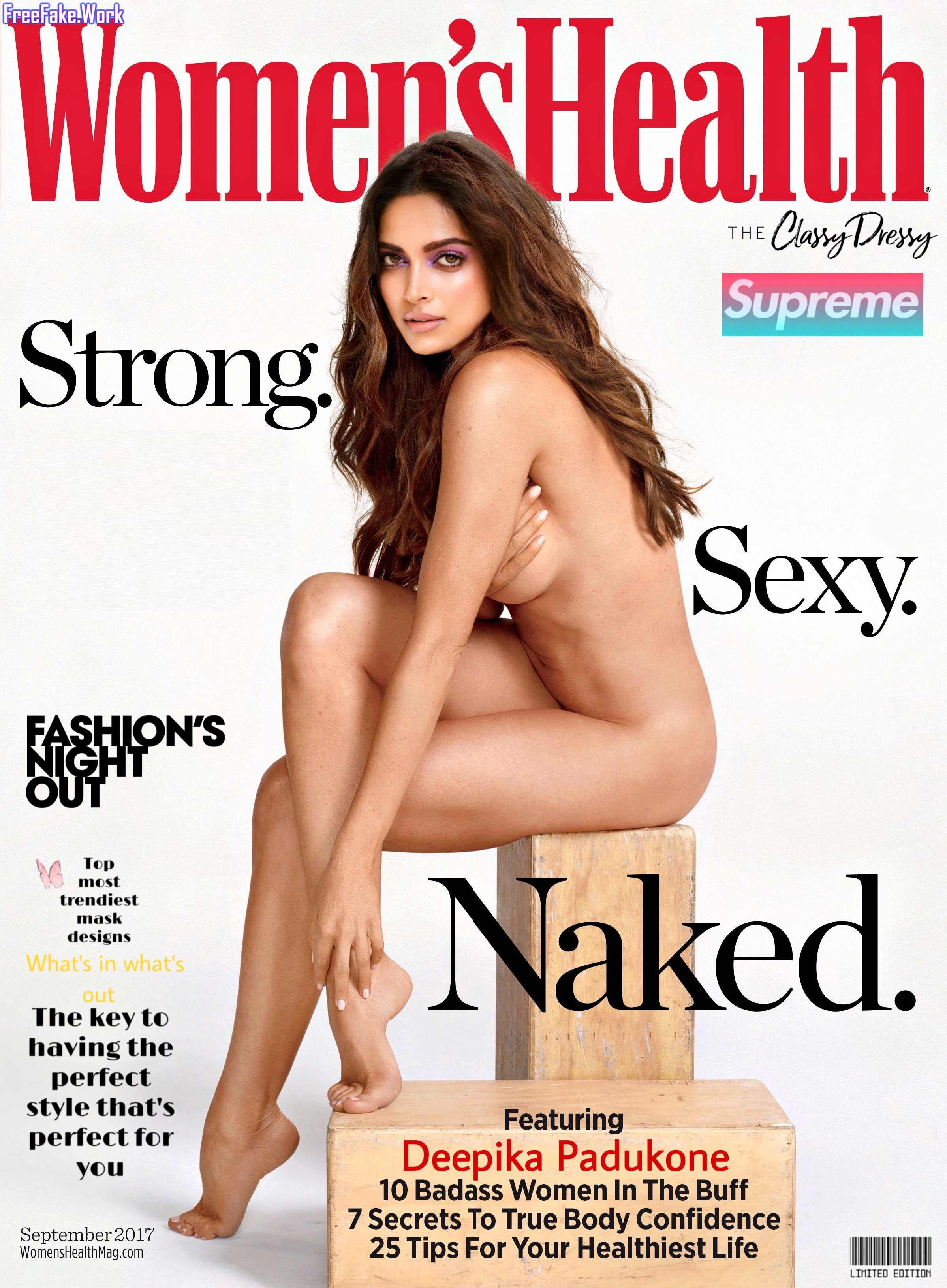 Deepika-padukone-naked-magazine-cover-photo-without-dress.jpg