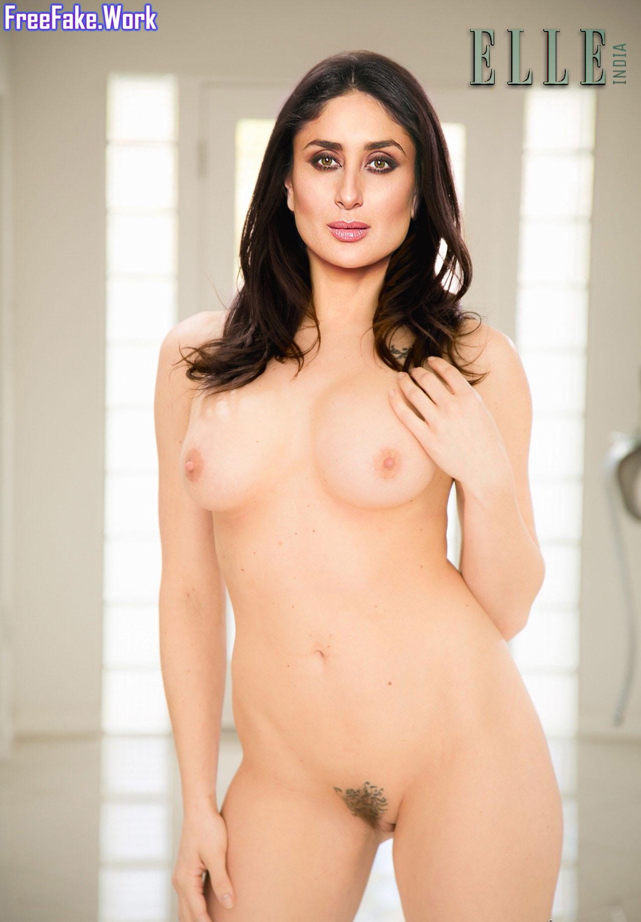Kareena-kapoor-Naked-sexy-body-xxx-without-dress.jpg