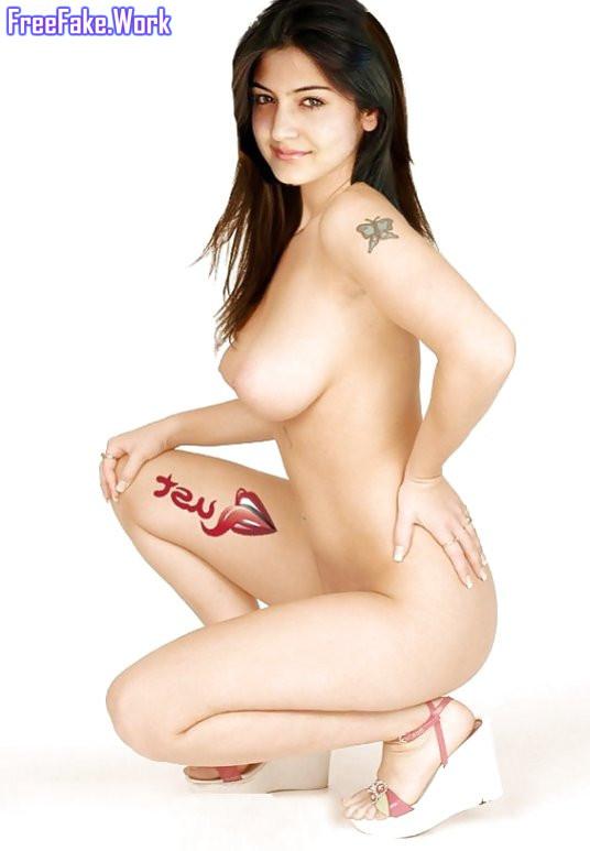 Anushka-Sharma-naked-body-photoshoot.jpg