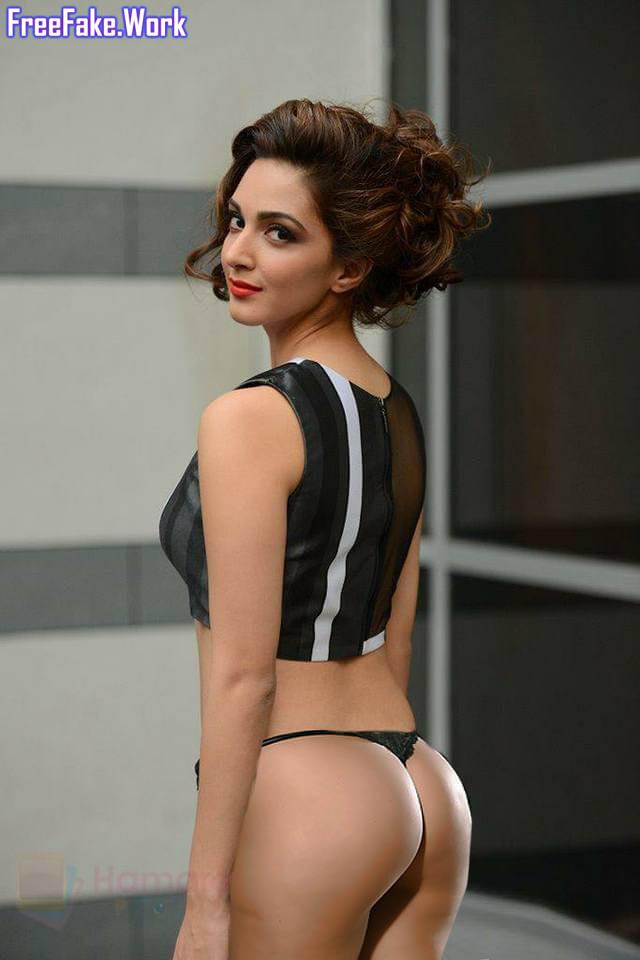 Kiara-Advani-Nude-1.jpg