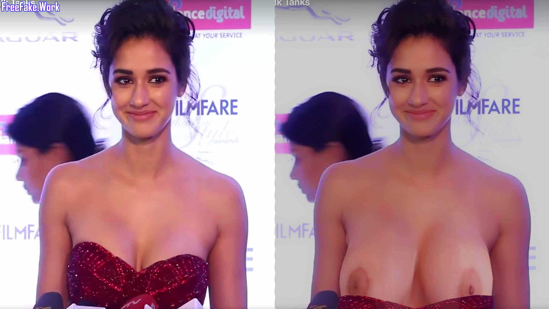 Disha-Patani-indian-actress-full-nude-6.jpg
