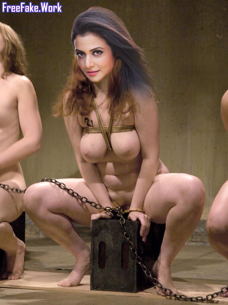 Koel-Mallick-naked-boobs-tied-full-nude-bondage-slave-actress.jpg