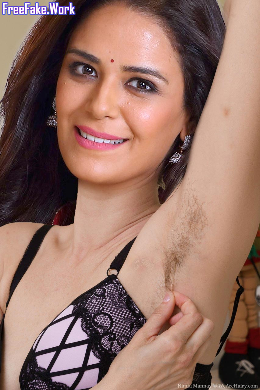 Mona-Singh-hairy-armpit-sexy-nude-old-tv-actress.jpg