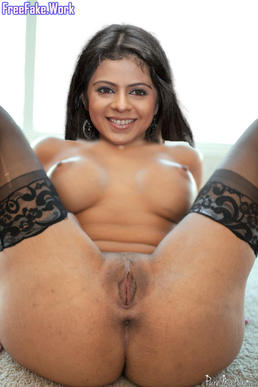 Rucha-Gujarathi-pussy-and-ass-hole-close-up.jpg