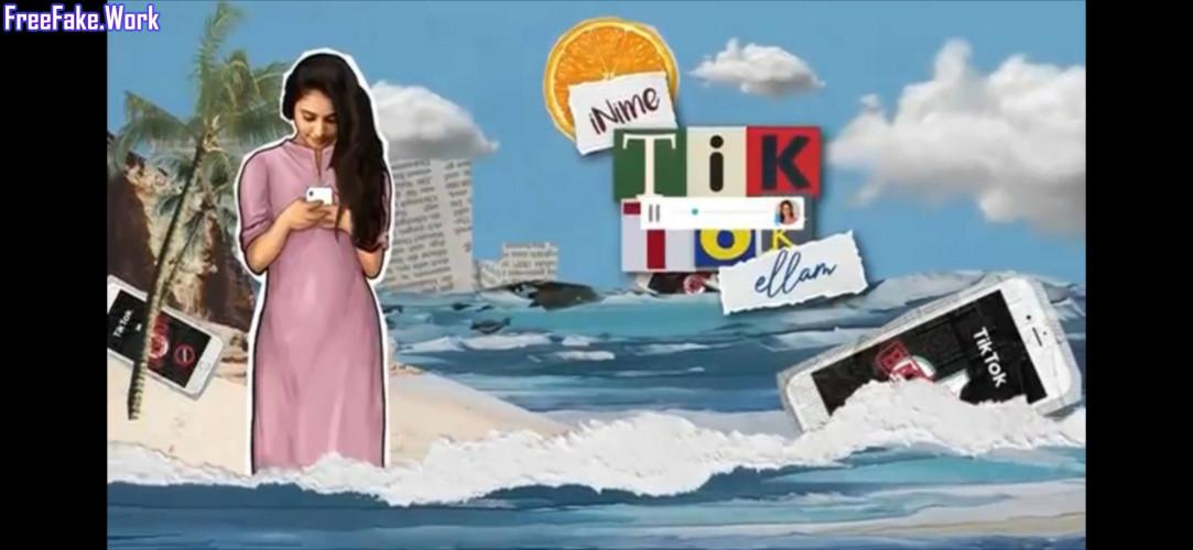 Nani-gang-member-Priyanka-mohan-deepfake-sex-video-01.md.jpg