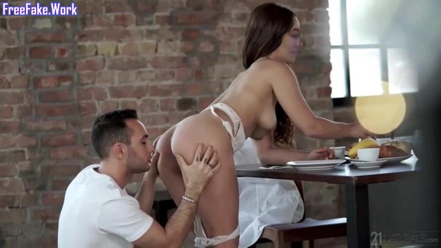 Nani-gang-member-Priyanka-mohan-deepfake-sex-video-02.md.jpg