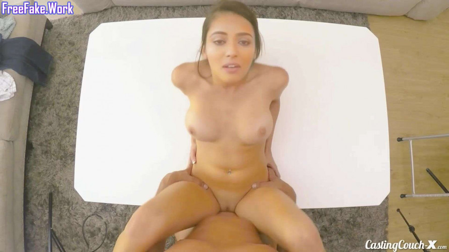 Aishwarya-rajesh-fucked-and-take-cum-on-face-preview-Full-HD-Video-09.md.jpg