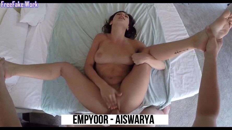 Aiswarya-Rajesh-POV-DeepFake-Sex-Video-09.md.jpg