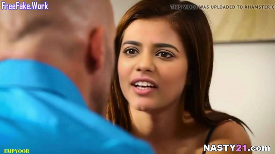 Aiswarya-Rajesh-Pussy-Fan-Request-02.md.jpg