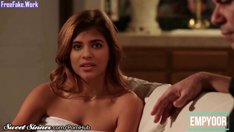 Aiswarya-Rajesh-Pussy-RIPPED-Naked-DeepFake-Video-clip-03.md.jpg