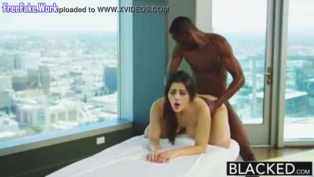 Kajal-Agarwal-inter-racial-anal-fuck-HQ-Clip-08.jpg
