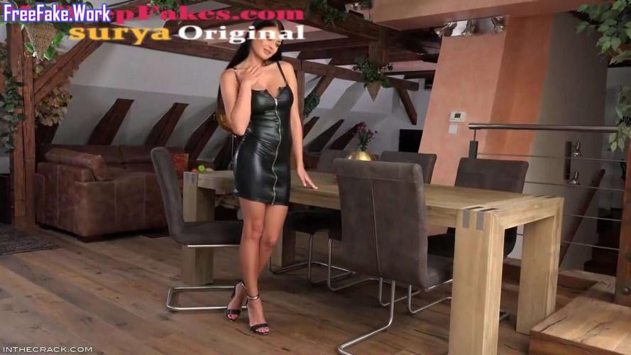 Kajal-Agarwal-xxx-topless-3some-handjob-deepfake-sex-clip-01.md.jpg