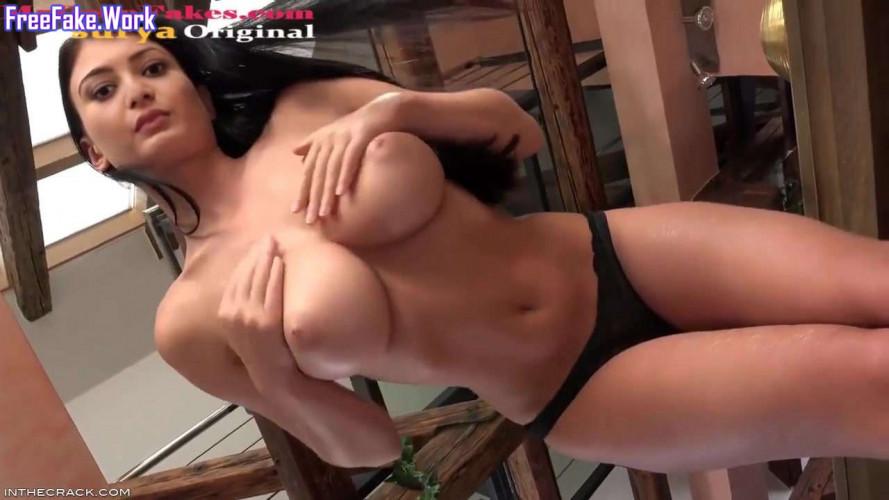 Kajal-Agarwal-xxx-topless-3some-handjob-deepfake-sex-clip-07.md.jpg