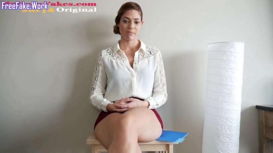 kajal-Agarwal-strips-and-masturbates-Honeymoon-Video-Deepfake-09.md.jpg