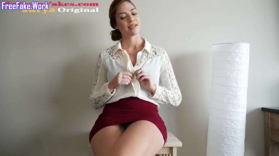 kajal-Agarwal-strips-and-masturbates-Honeymoon-Video-Deepfake-10.md.jpg